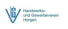Logo HGV Horgen