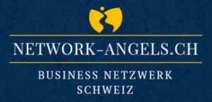 Logo Network Angels zürich