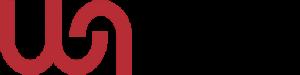 Logo Wedding Network Switzerland