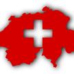 Logo schweizerunternehmen.ch